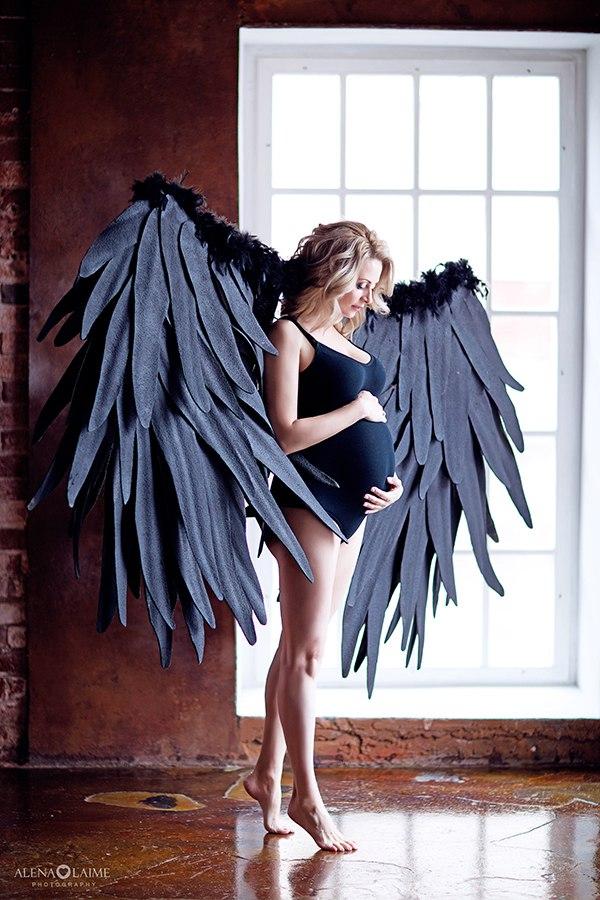 Боди для беременных
