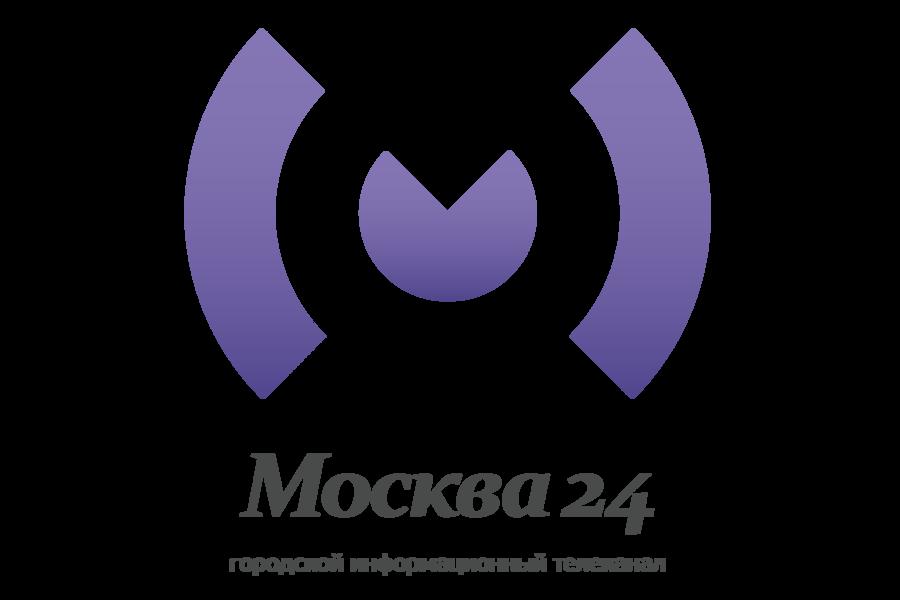 Прокат платьев StoryDress на телеканале Москва 24