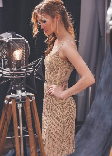 cocktail-dress-dior-gold-short-07