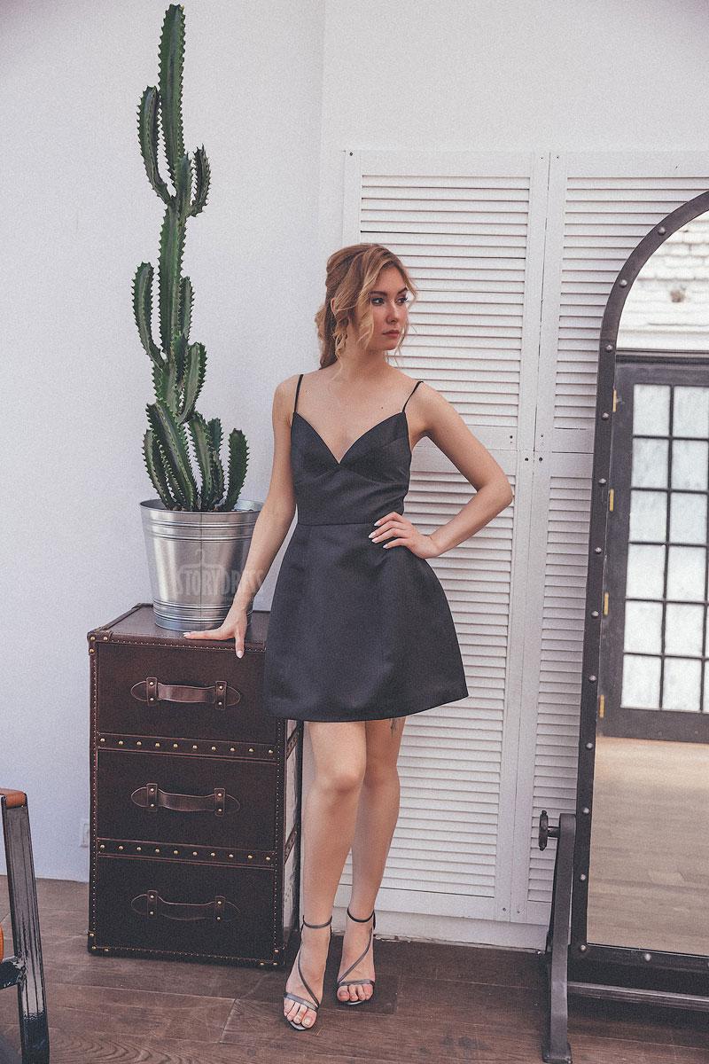 Дорогие вечерние платья напрокат Москва