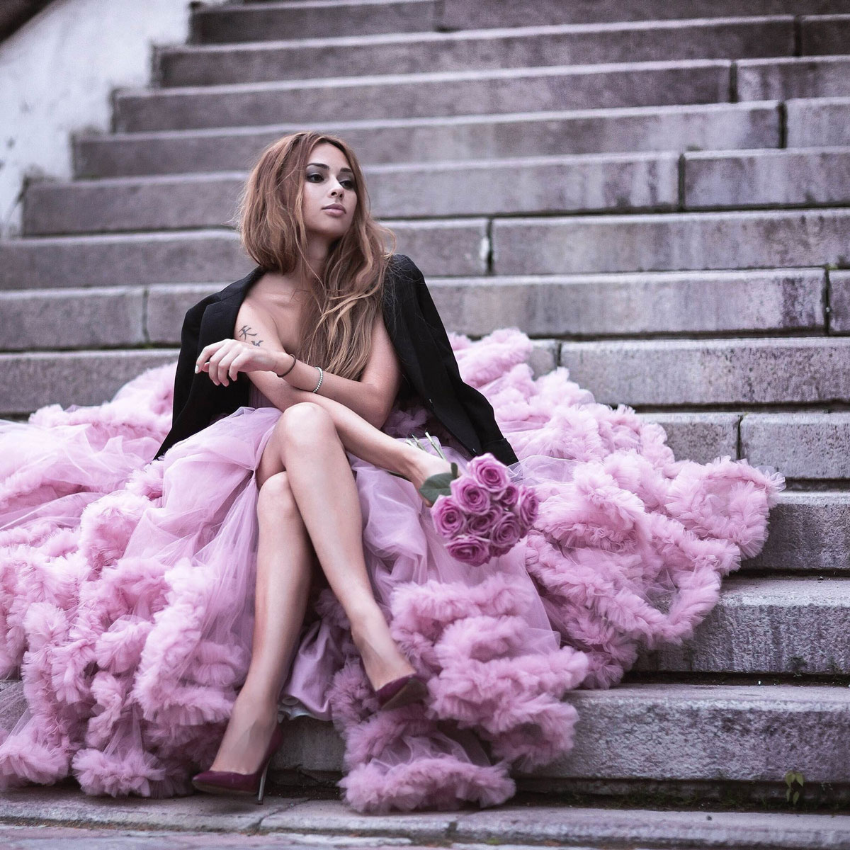 Платья на прокат калининград