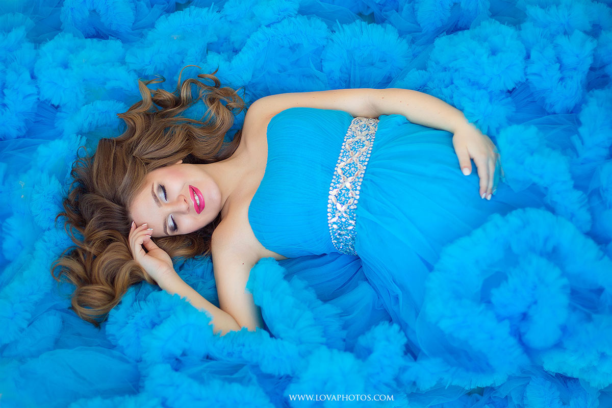 Прокат платьев Story Dress
