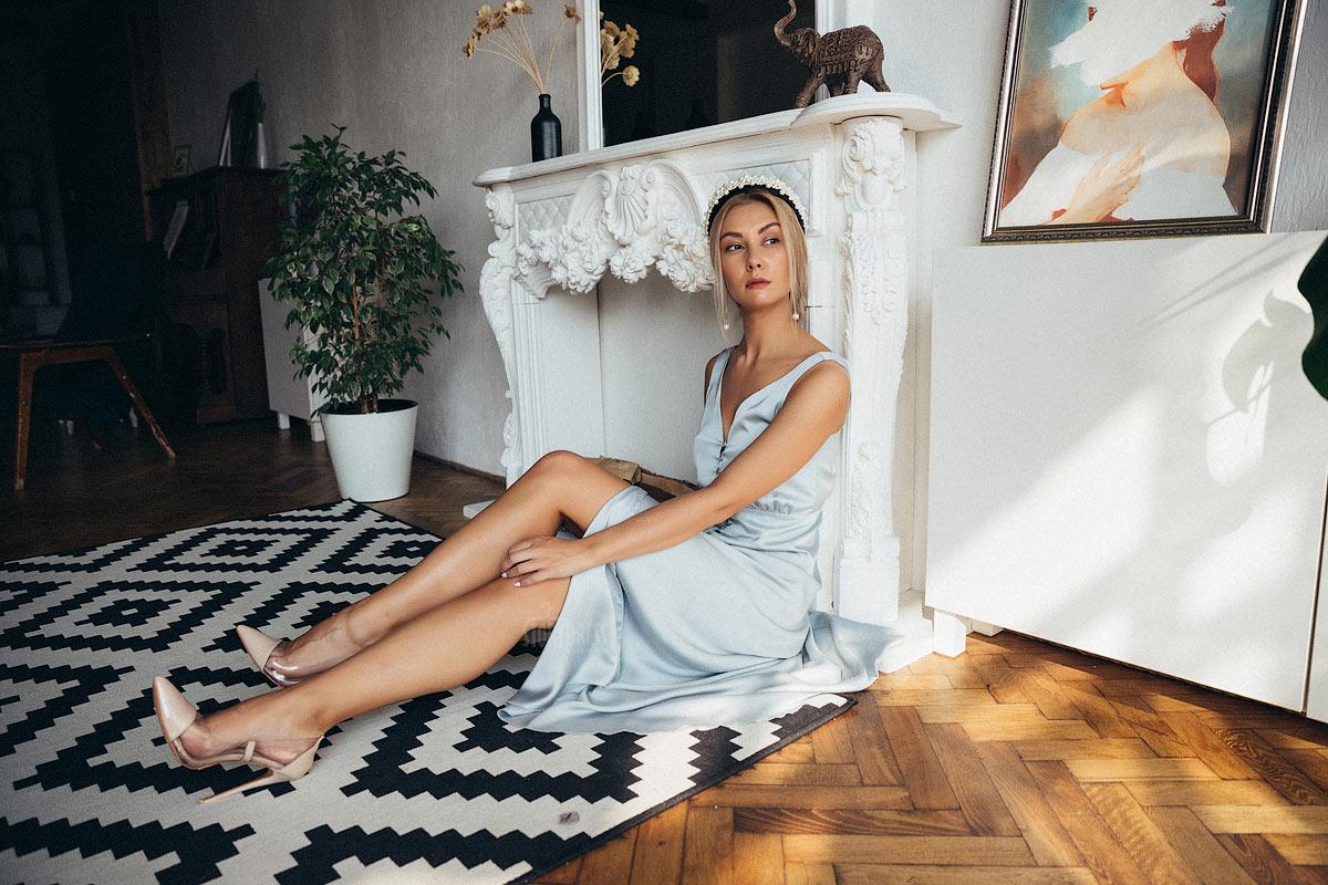 ? КОКТЕЙЛЬНЫЕ ПЛАТЬЯ напрокат в Москве ? Платья в аренду и напрокат Story Dress Москва
