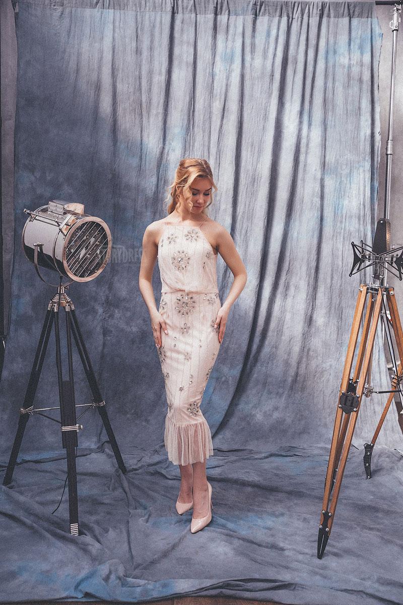Фотосессии в шикарных платьях цена