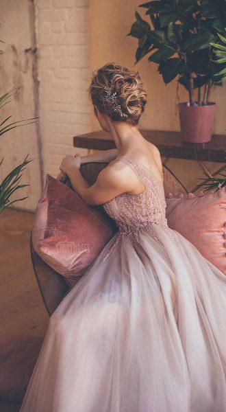 Платье на бал аренда Москва