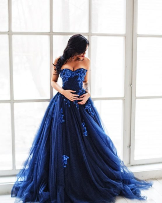 Красивое платье в аренду