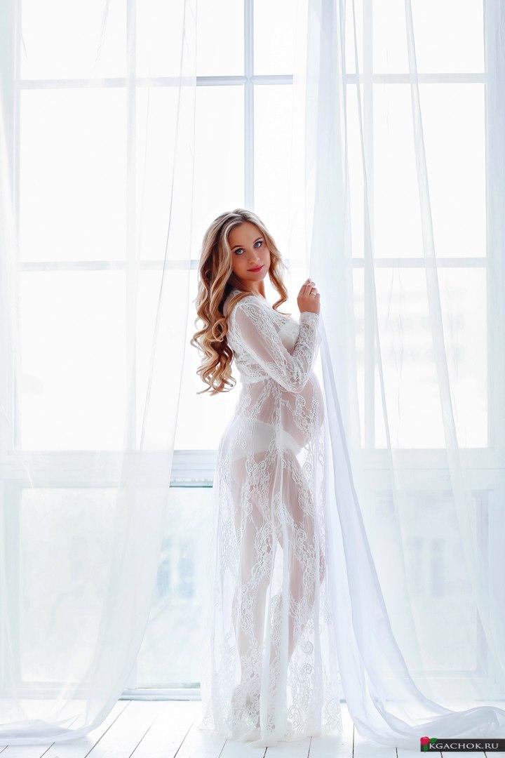 Платье беременной Москва