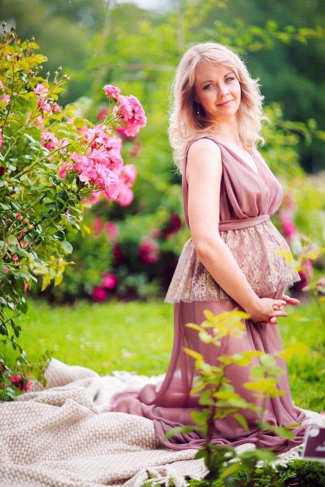 фотосессия для беременных идеи