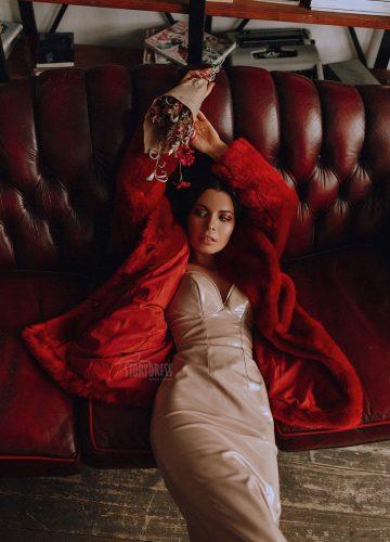 red-coat-03