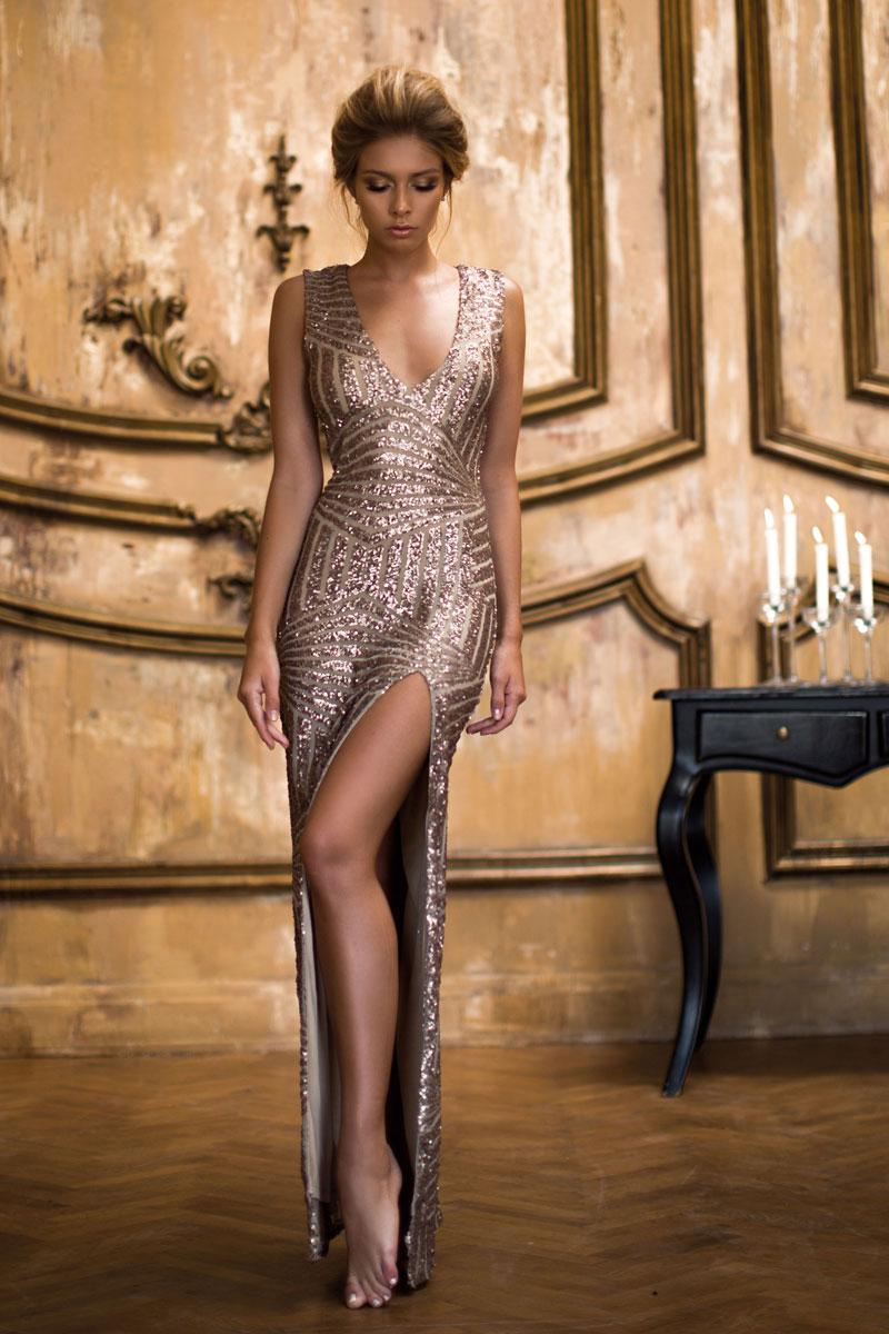 Фотосет в стиле Dior