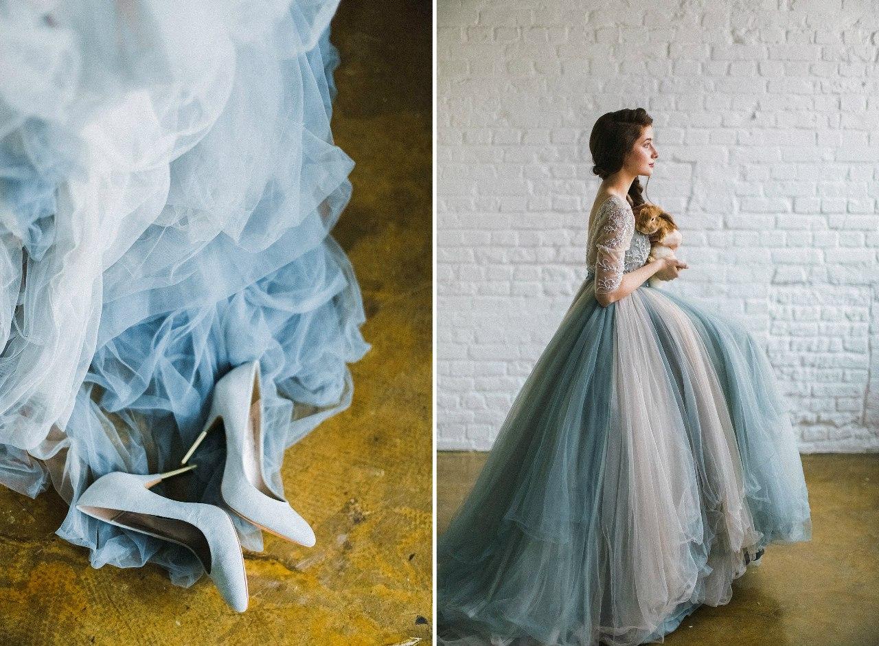 Платье напрокат в Москве недорого