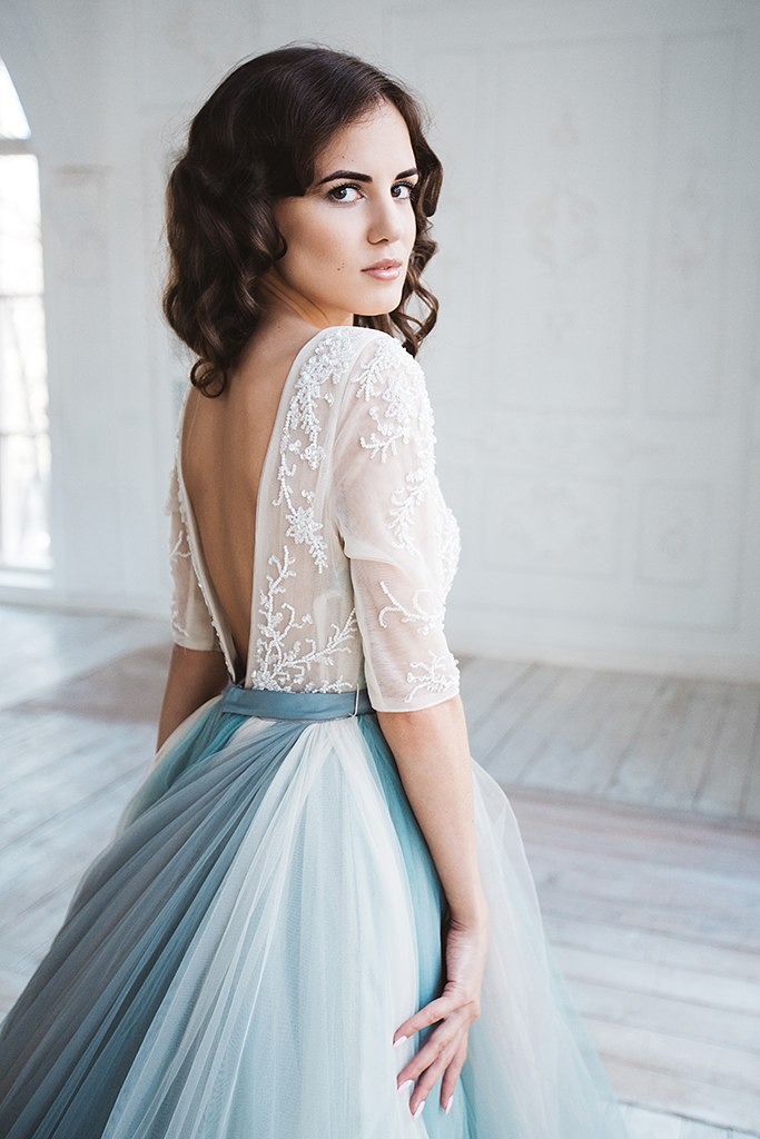 Платье напрокат Москва