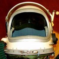 герметический шлем ГШ-6