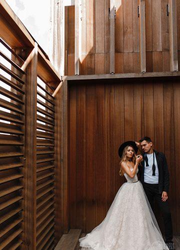 wedding-dress-sima-dreams-09