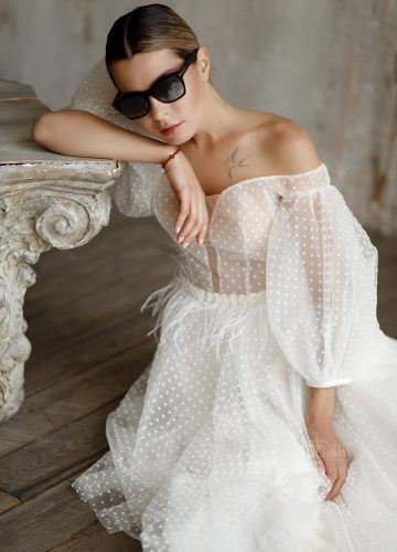 wedding-dress-uma-white-11