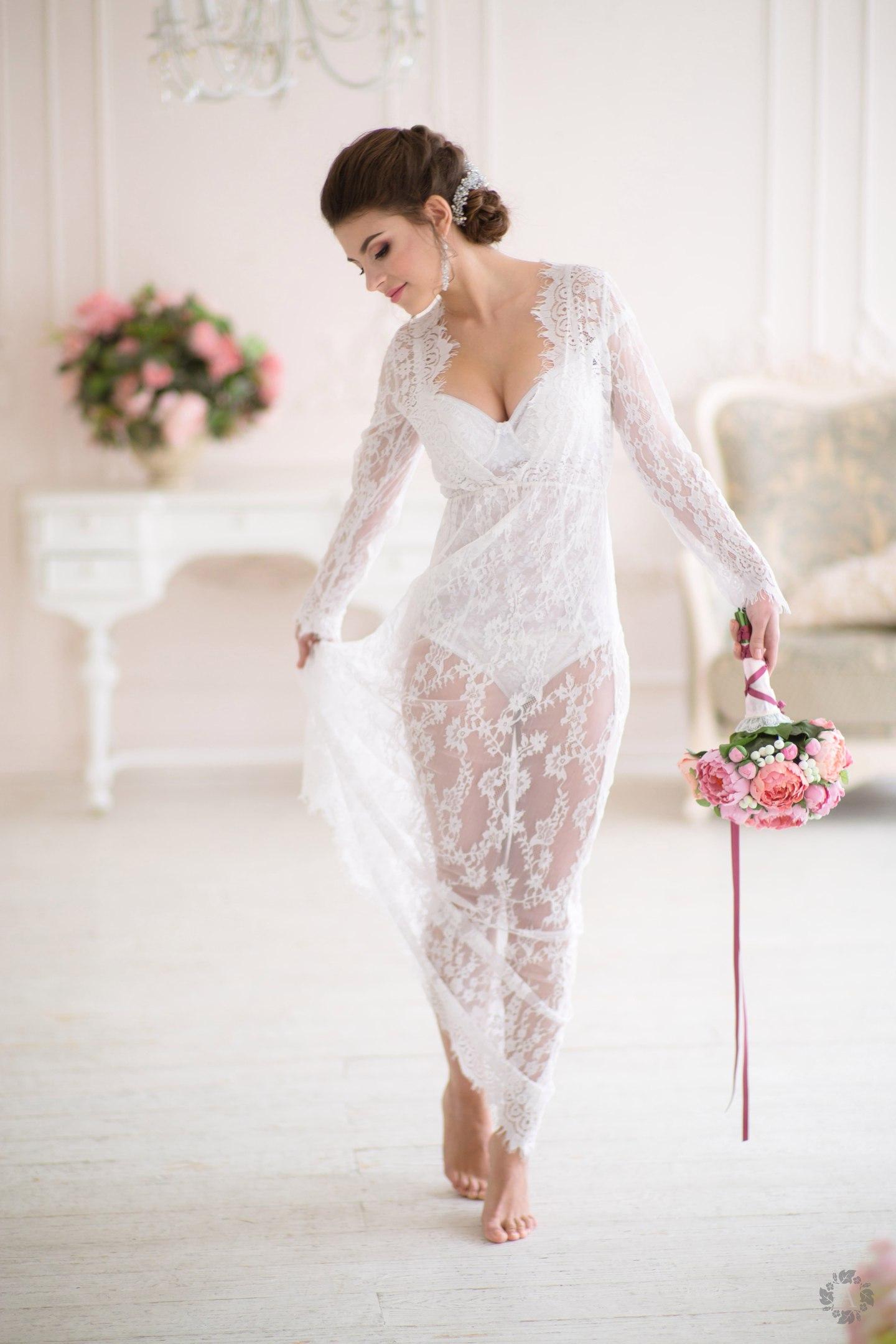 Прокат платьев для фотосессии